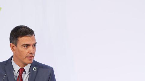 El plan del Gobierno no frena la luz: la factura de septiembre será la más cara de la historia