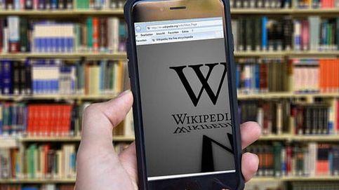 Wikipedia cumple 20 años: un día en el mayor centro de conocimiento mundial