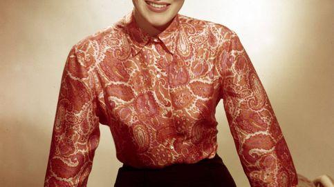 Julie Andrews cumple 85: el lado menos bonito de la vida de Mary Poppins