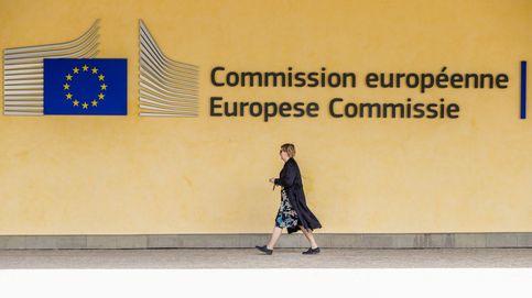 Disciplina fiscal en obras: Bruselas abre un debate sobre su supervisión
