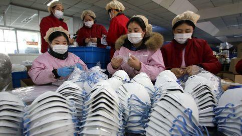 De Forocoches al sur de China: españoles removiendo el mundo para traer mascarillas