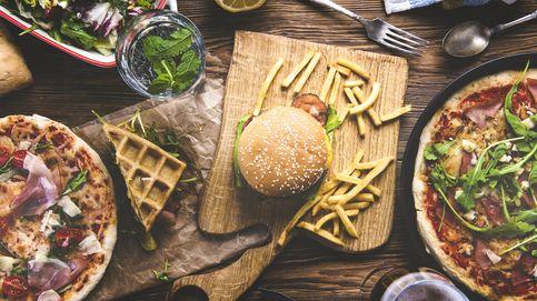 Cuál es la mejor hora para comer carbohidratos si quieres adelgazar