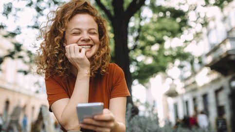 Las razones que provocan que algunas personas tengan pelo rizado, según la ciencia