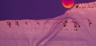 Post de Cuidado con el 27 de julio: la teoría acerca de la 'Luna de sangre'