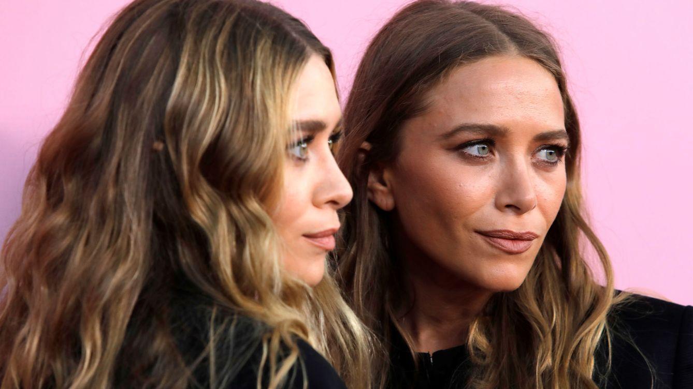 Las Olsen conceden una entrevista tras años de silencio... pero no es lo que te esperas