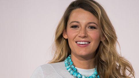 El tremendo batacazo empresarial de la actriz de 'Gossip Girl', Blake Lively