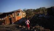Noticia de España, el país de la OCDE donde más aumentaron las desigualdades con la crisis