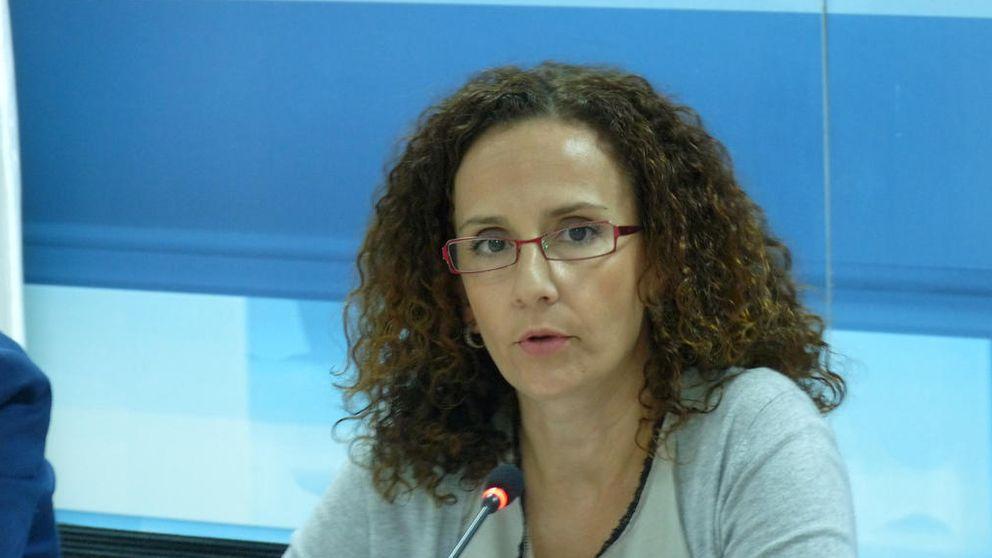 El PSOE lidera la rebelión: Nunca más las eléctricas sobre los ciudadanos
