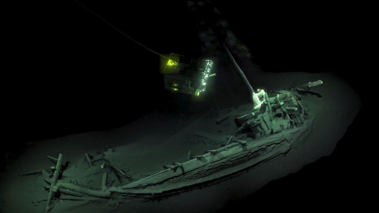 Estos son los cinco tesoros más buscados del mundo: ¿por qué no se han encontrado?