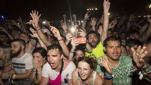 Del no hay entradas a las cancelaciones: ¿Hay festivalero para tanto festival?