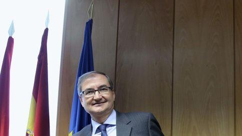 El PP 'recoloca' en el ayuntamiento al director de Telemadrid de la era Aguirre