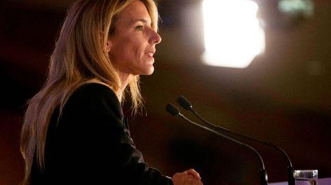 El PP vuelve a retar a Ciudadanos a una coalición en España para echar a Sánchez