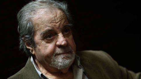 Marsé se ha muerto porque le ha dado la gana: el último gran escritor cabreado