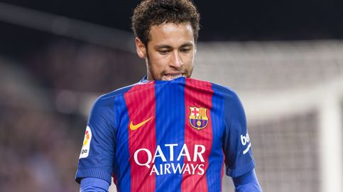 Al Barcelona le va la marcha y se abona al sufrimiento