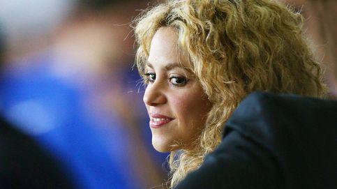 Shakira dice que colabora con la justicia, pero desoye a la jueza y solo responde a su abogado