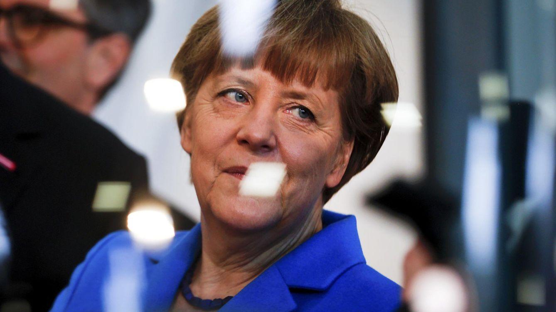Alemania tiene un (muy) serio problema a futuro
