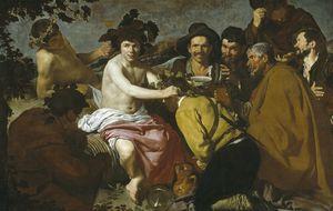 Historia de las borracheras: del garrafón babilónico a las bacanales