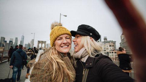 Cómo ligar con 50 años, según dos mujeres que saben lo que hay
