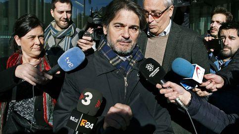 Oriol Pujol también declarará como investigado por la fortuna familiar