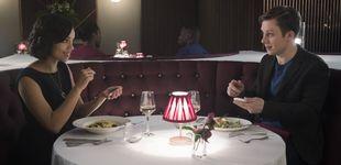 Post de 'Black Mirror': tráiler extendido de la cuarta temporada