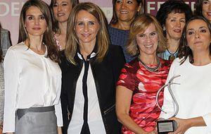 Generación LZ: las damas del periodismo que crecieron junto a ella