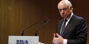 Foto: BBVA premia a sus directivos americanos pese a causarle un agujero de 1.000 millones