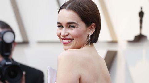 Y las más guapas de los Oscar han sido... Fichamos los mejores looks de belleza