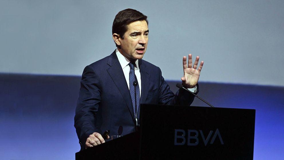 La Fiscalía y Sebastián quieren los correos de Torres en el caso BBVA-Cenyt