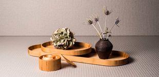 Post de El bambú como estilo de vida