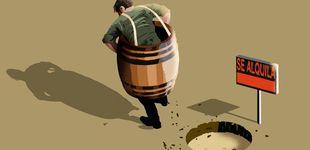 Post de El decreto ley del alquiler no frena la subida de precios ni los abusos de los caseros
