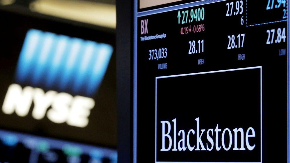 Baile de fichajes en el capital riesgo en pleno 'boom' de compras