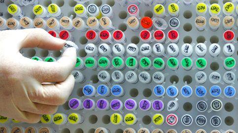 Génetica 'lowcost': descifrar tu genoma por cien dólares para mejorar tu vida