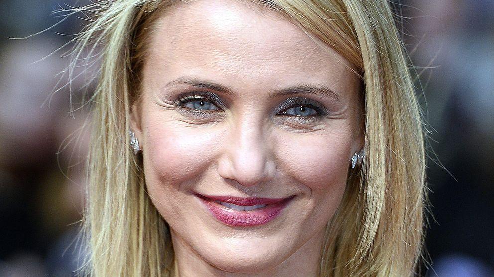 Lo estás haciendo fatal: los errores de maquillaje que te hacen parecer mayor