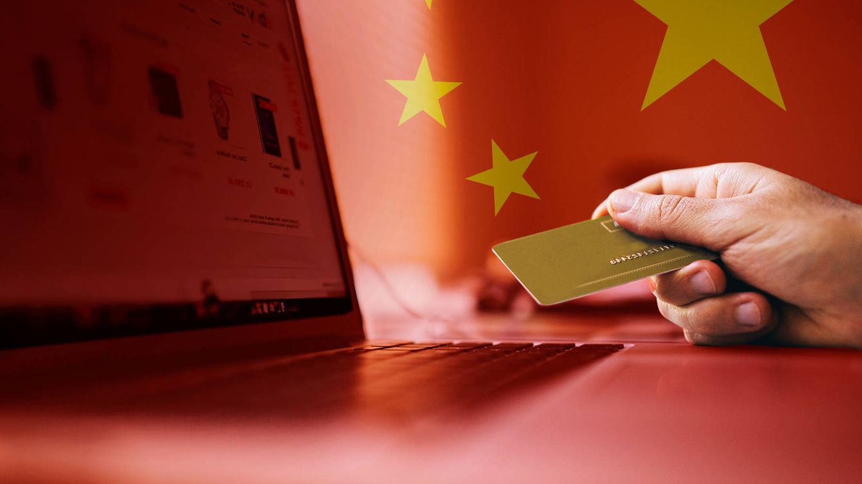 Cómo comprar tecnología china por internet y evitar sustos, timos y devoluciones