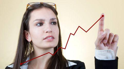 Mujeres: ¿trabajar o no trabajar?