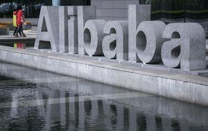 Y los españoles...¿dónde pueden comprar acciones de Alibaba?