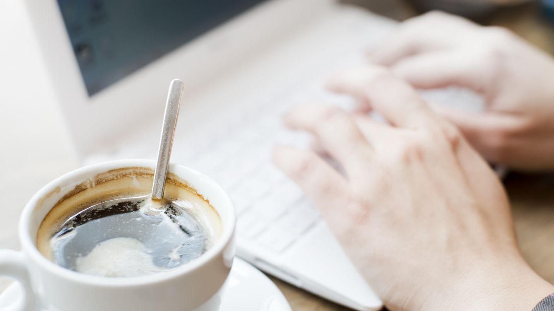 Los trucos que debes utilizar para tomar café sin que se altere tu sueño nocturno