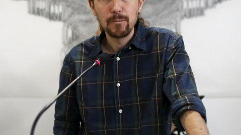 Pablo Iglesias reúne a sus candidatos para concretar la política de pactos