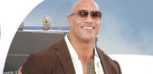 Post de Ni 'Los Vengadores' tumban a 'The Rock': Dwayne Johnson, el actor mejor pagado