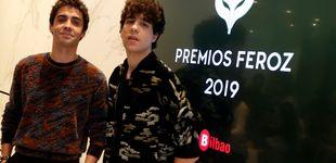 Post de Los Premios Feroz abren sus puertas al público: cómo acudir a la gala en Bilbao
