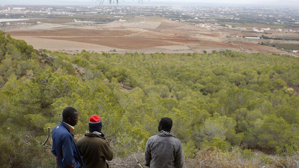 Los secretos detrás del cambio de Marruecos en su política migratoria