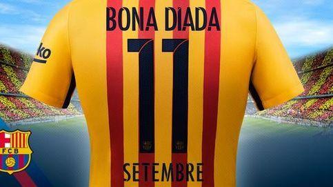 El FC Barcelona se compromete a no interferir en las elecciones catalanas