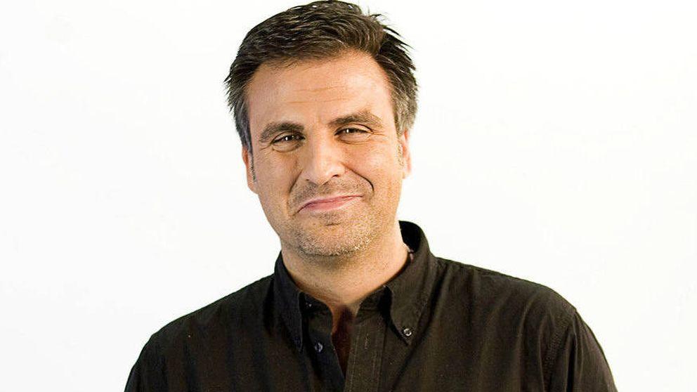 Pepe Herrero, ganador de 'GH 7', a Jorge Javier Vázquez: Tapaste una violación