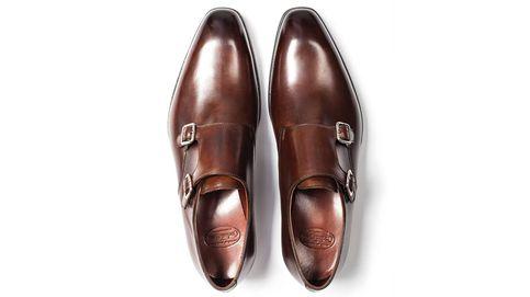 Los mejores zapatos para el otoño