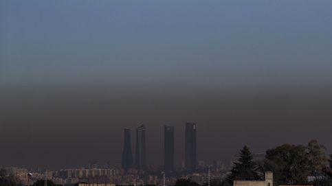 Por qué sí hay que derogar Madrid Central