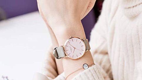 Las ofertas más espectaculares de Amazon Prime Day en complementos y joyería: relojes, pulseras, gafas de sol y más