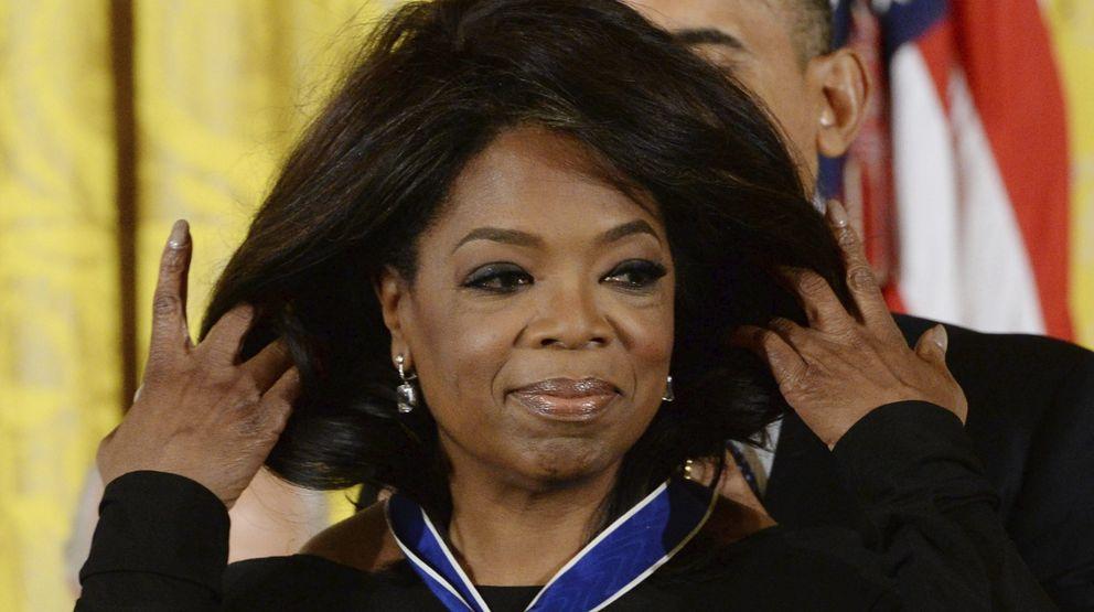 Obama otorga la 'medalla de la libertad' a bill clinton