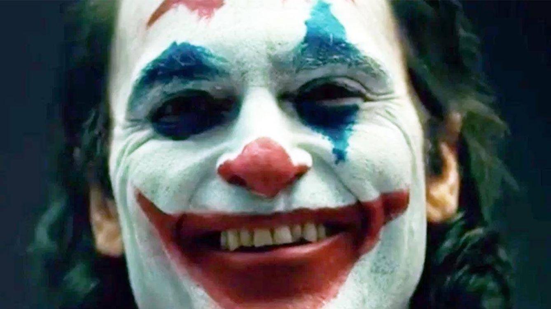 El motivo por el que el Joker tiene esa risa (y no es nada gracioso)
