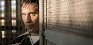 Post de Tráiler de 'En el corredor de la muerte', la serie sobre Pablo Ibar