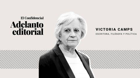Adelanto Editorial | 'Un trabajo invisible', la denostada labor de la mujer en la economía